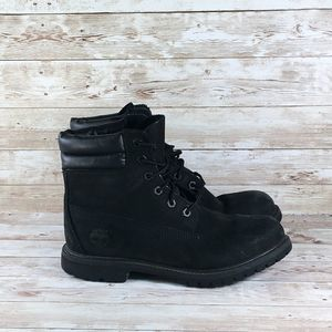"Timberland Waterville 6"" Waterproof Boot"